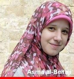 #asma-beltaji2a
